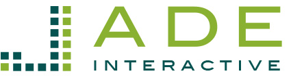 JADE Interactive