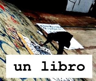 https://armapalabras.wordpress.com/2013/03/25/posibles-contenedores-de-poesia/