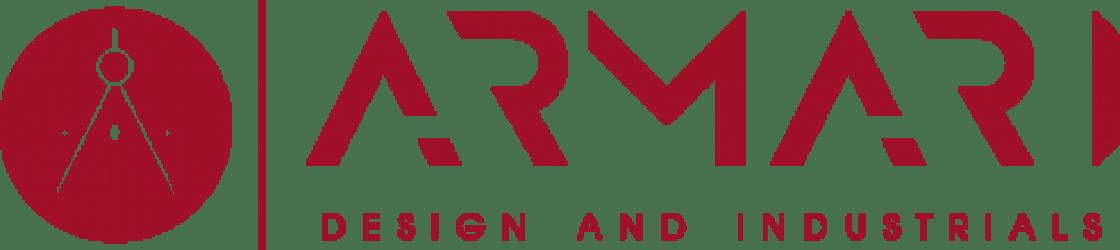 ARMARI DESIGN & INDUSTRIALS