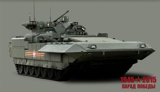 T-15 objekt 149