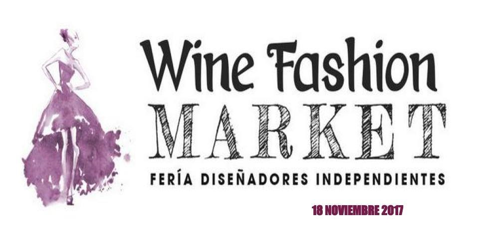 Wine Fashion Market