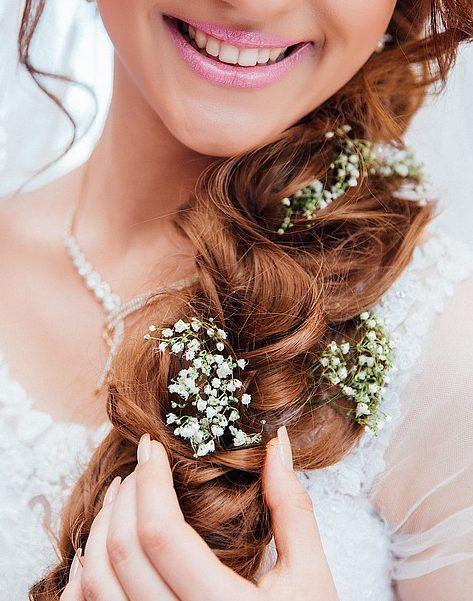 vestido novia armatta