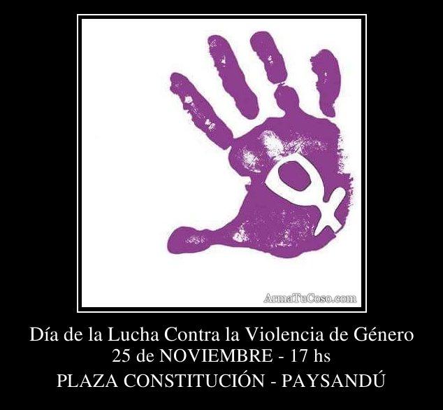 Image Result For Violencia De Genero