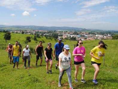 Caminhada-em-trilha-Campinas003
