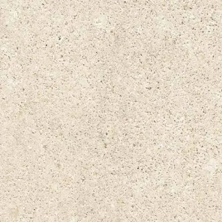 139 White Limestone Ballast