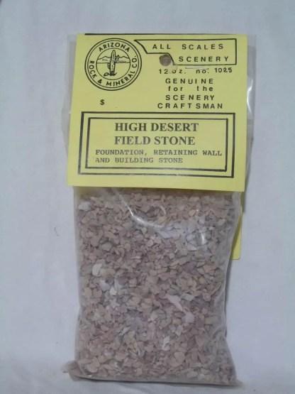 1025 Kaibab Limestone Field Stone