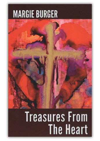 Treasures From The Heart
