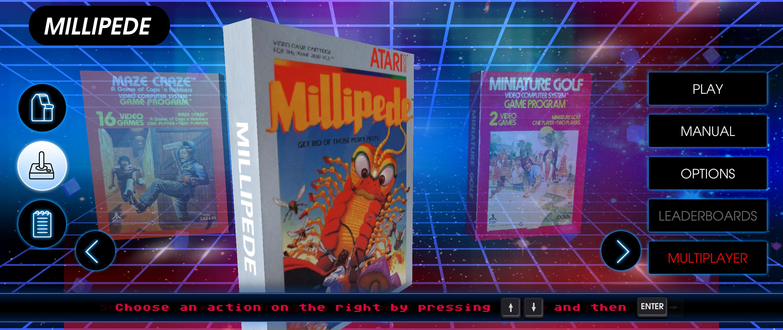 Press Release: Atari and AtGames Strengthen Strategic Partnership to Expand Physical and Digital Distribution