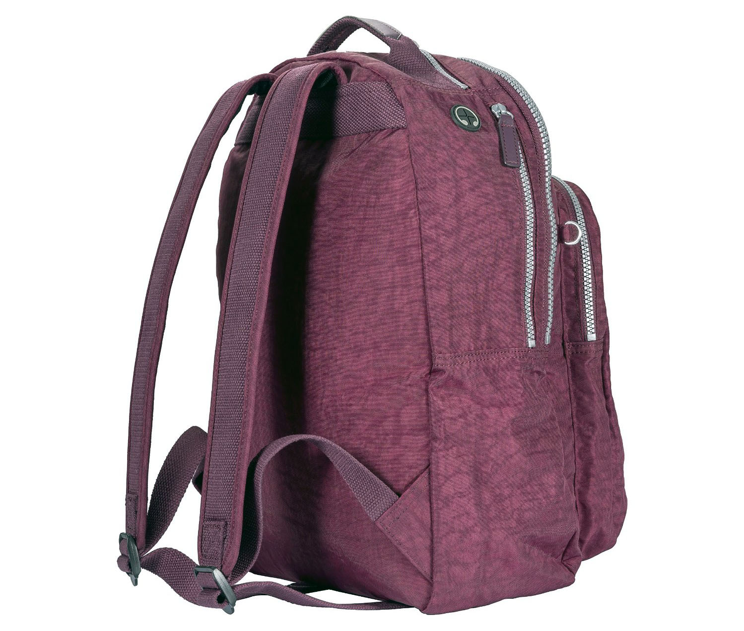 Review: Ucare Large Backpack with Laptop Protection and Headphone Port