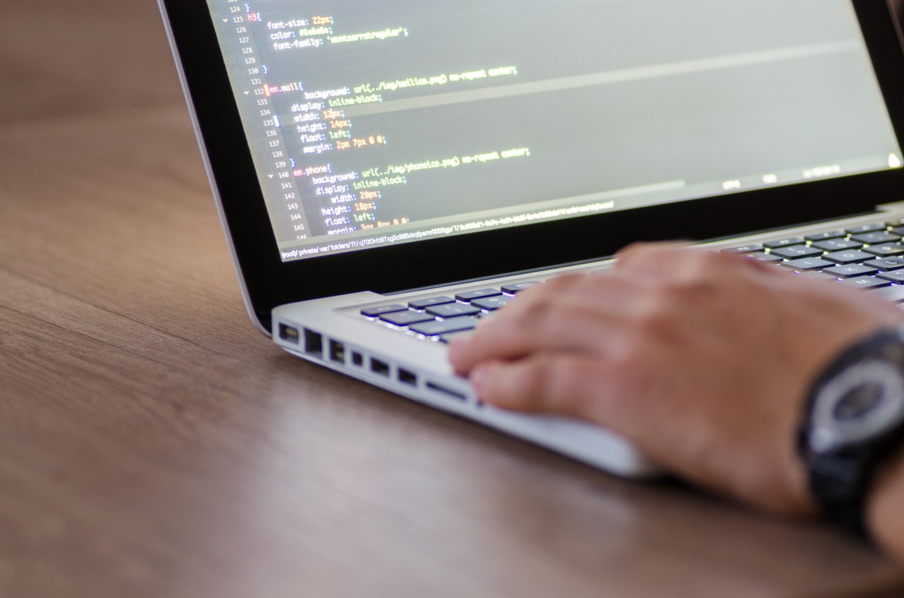 Raw Coding Versus Object Oriented Coding