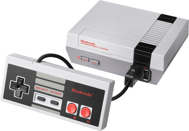 5 Tips for Maintaining Your Video Game Consoles