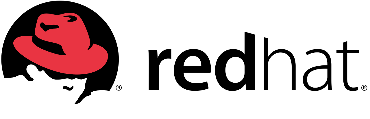 Top Books for Red Hat RHCSA EX200 Exam Questions