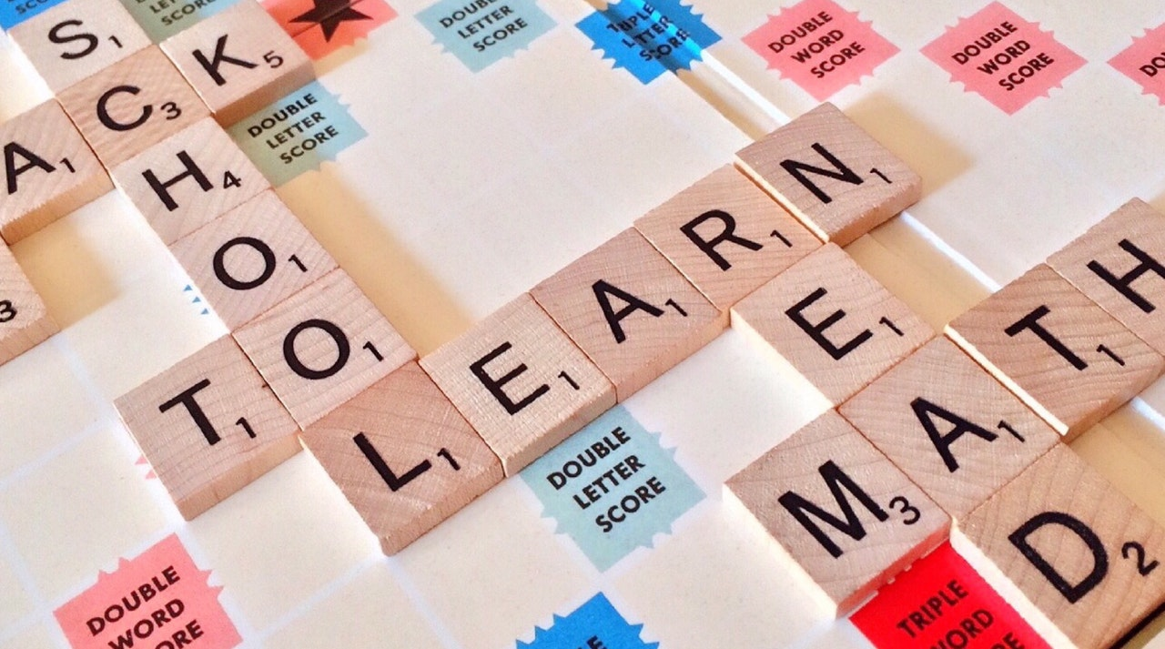 Must-Know Moves to Level up Your Game in Scrabble Word Finder