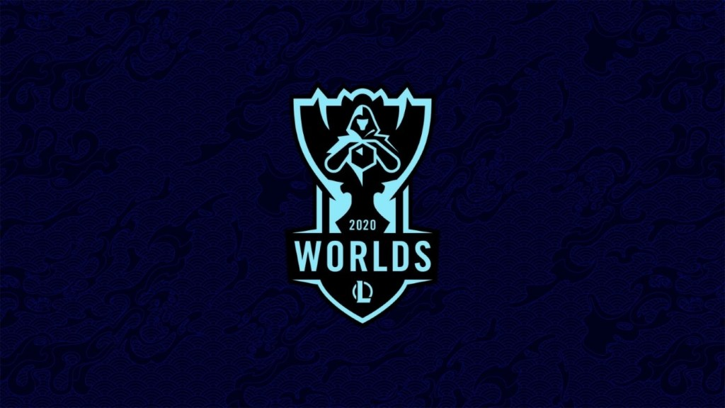 How to get Worlds 2020 drops   Dot Esports (Image from dotesports.com)