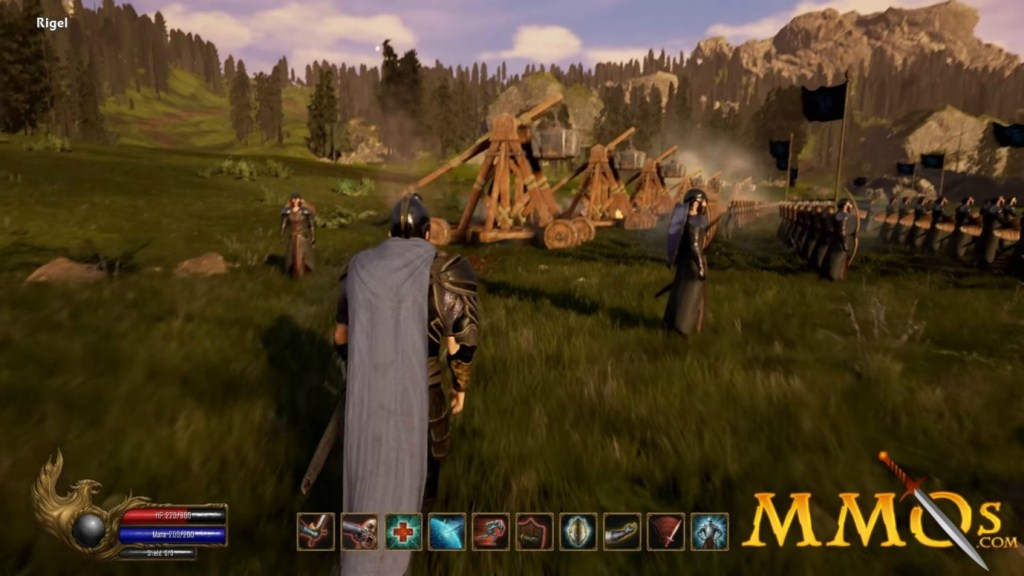 (Image from mmos.com)