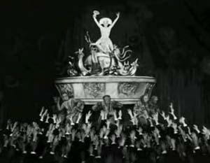 1927-28-Metropolis