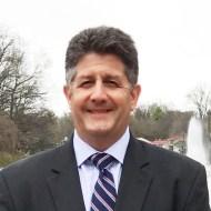 Craig Mass, United States Department of Defense