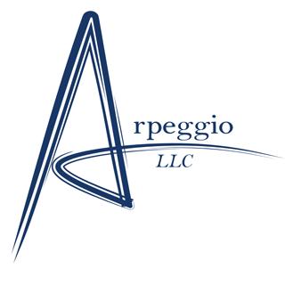 Arpeggio_Site_20130511