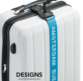 banner_luggage_mate_koffer1