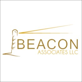 BeaconLogoFinal-square