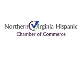 NOVAHCC-logo-square