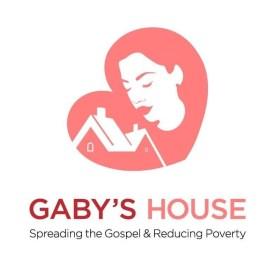 Gaby'sHouse