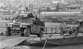 1981: How much will a Humvee cost?
