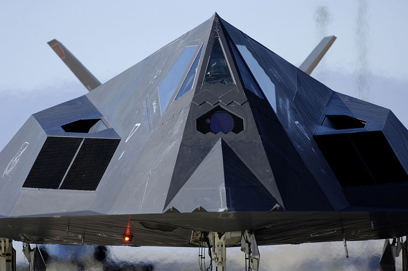 800px-F-117_Front_View.jpg