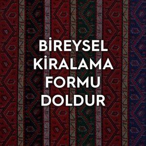 armelit_kiralama_formu_bireysel