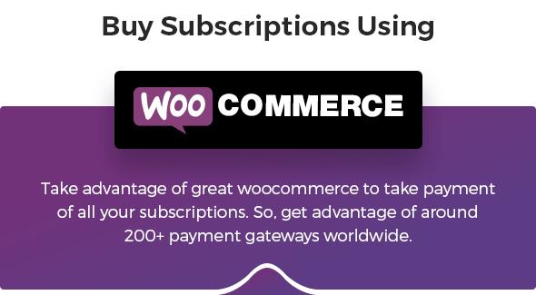 ARMember - WordPress Membership Plugin 8