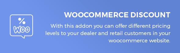 ARMember - WordPress Membership Plugin 26