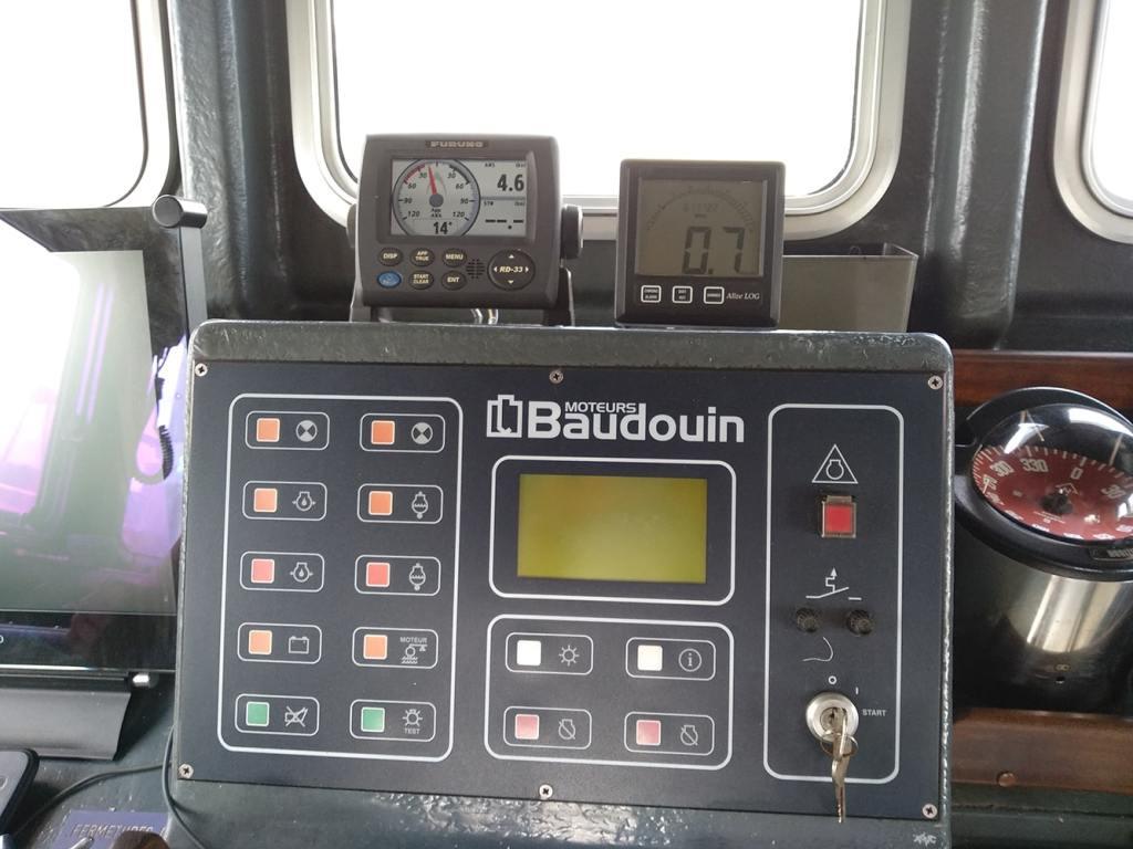 cabine de bateau-10