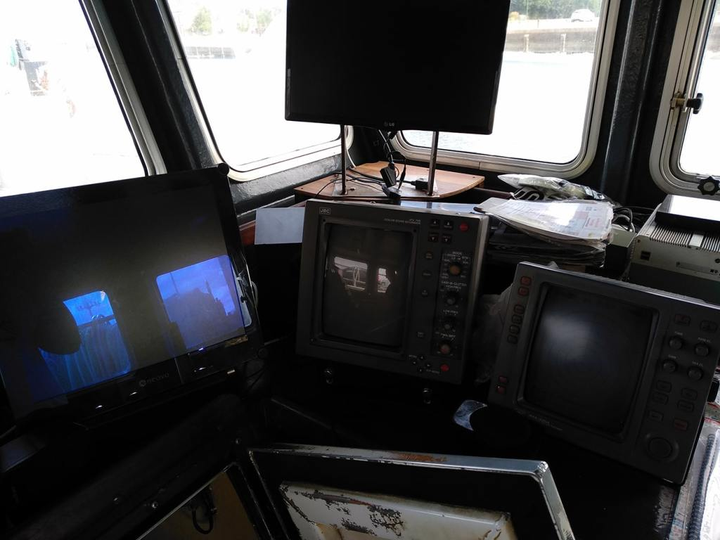 cabine de bateau-12