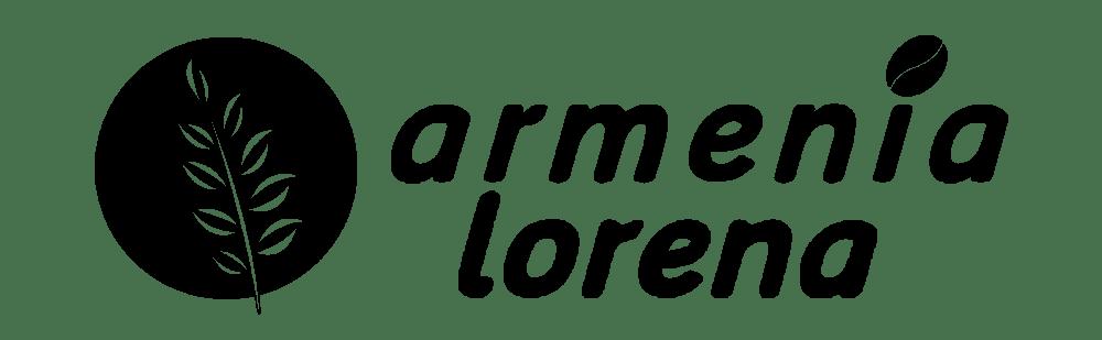 Armenia Lorena