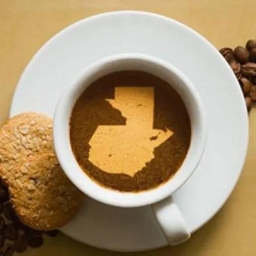 cafe-guatemalteco