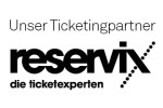 Karten bei reservix.de