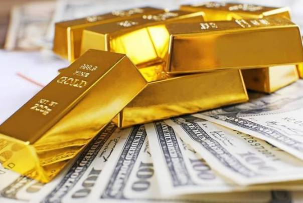 Central Bank of Armenia: exchange rates and prices of precious metals - 27-09-21