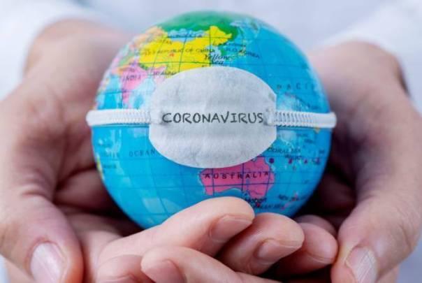 Global Covid-19 cases go over 232 million