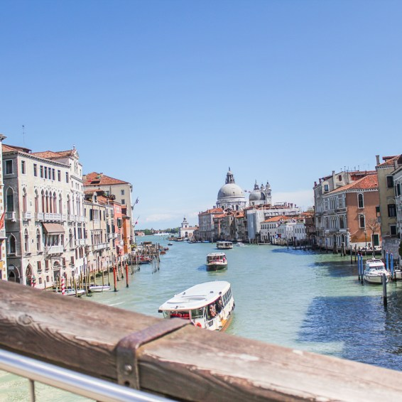 Vacation in Venice, Italy Photographed-by-Armenyl.com-13