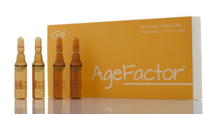 age_factor