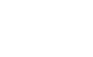Fuel 2018