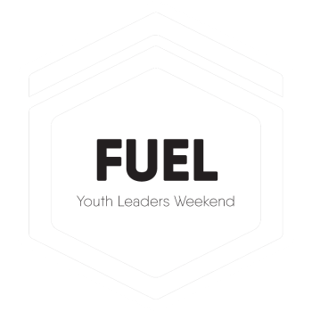 FUEL website logo large