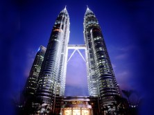 Petron Tower