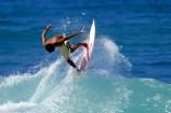 surfing-in-goa