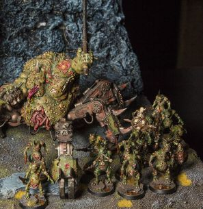 https://www.forgeworld.co.uk/Nurgle-Plague-Hulk