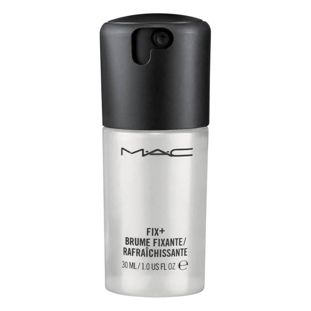 mac-fix-plus