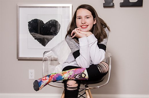 sofia overton creator of wise pocket socks
