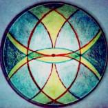 geometric art 1