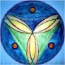 geometric art 11