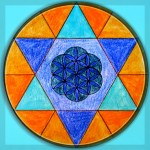 geometric art 17